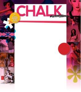 chalk-bg