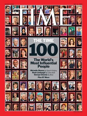 time_100_most_influential_people