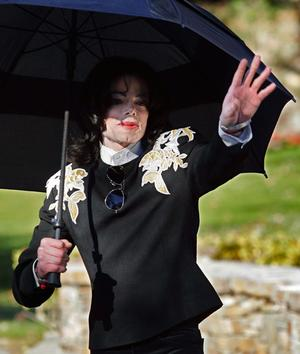 michael_jackson_narrowweb__300x354,0
