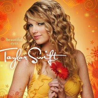 Taylor Swift - You Belong With Me Mp3 Lyrics