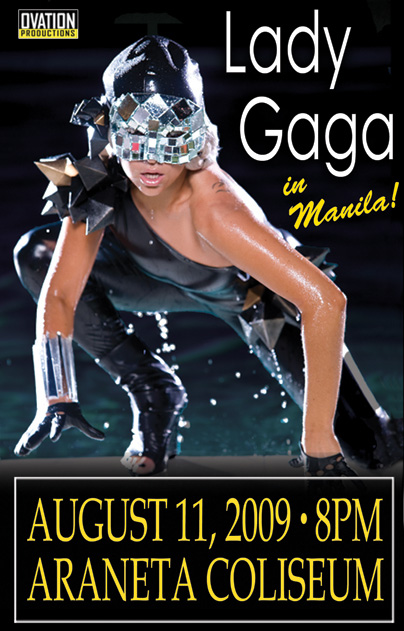 lady-gaga-in-manila