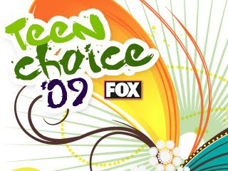 Teen_Choice_Awards_2009_20090809041851_320_240