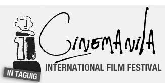 cinemanila 2009