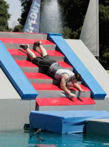 wipeout2
