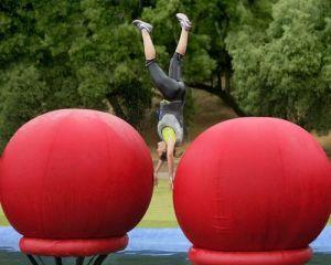 Wipeout_Big_Balls