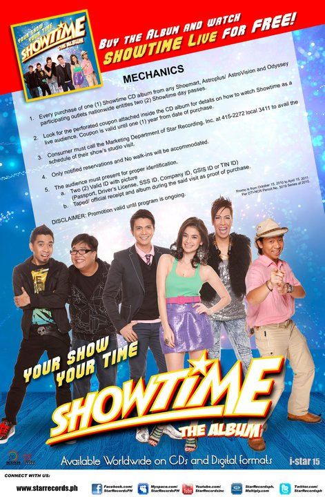 How to Watch Showtime Live Stream Online without Cable
