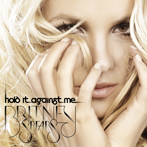 britney spears hold it against me video screenshots. I am a Britney Spears follower