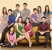 STAR CINEMA scored 13 NOMINATIONS in 27th PMPC Star Awards for Movies!