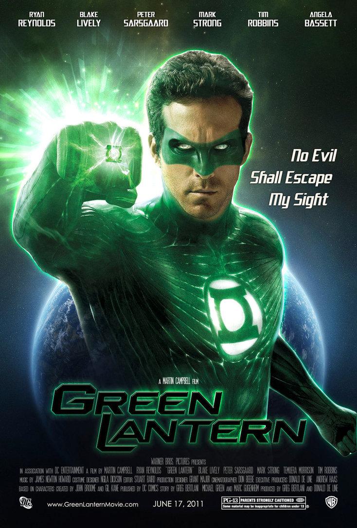 "ryan reynolds x men character. Ryan Reynolds (""X-Men"